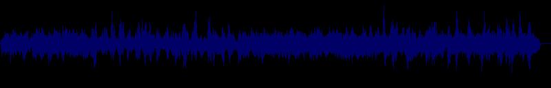 waveform of track #136428