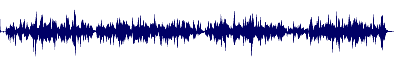 waveform of track #136430