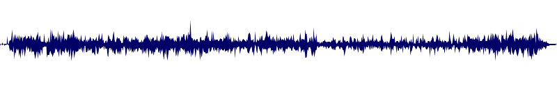 waveform of track #136432