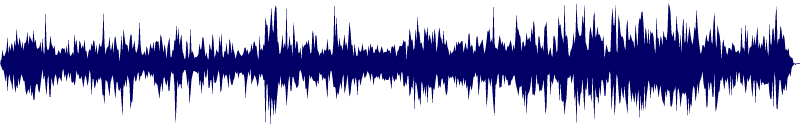 waveform of track #136436