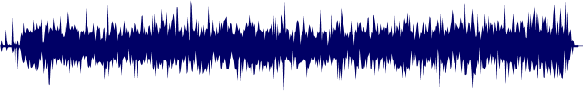 waveform of track #136439