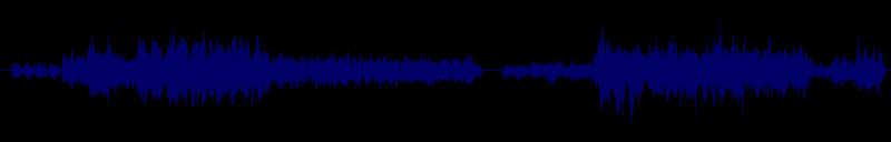 waveform of track #136440