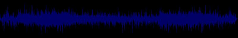 waveform of track #136441