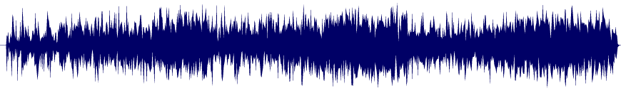 waveform of track #136442