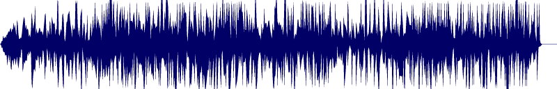 waveform of track #136444