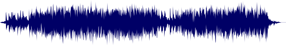waveform of track #136445