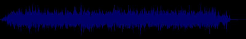 waveform of track #136448