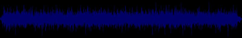 waveform of track #136449
