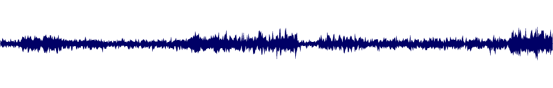 waveform of track #136452