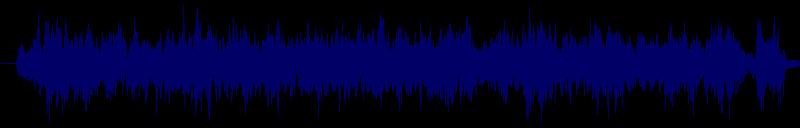 waveform of track #136453