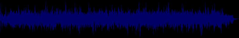 waveform of track #136456