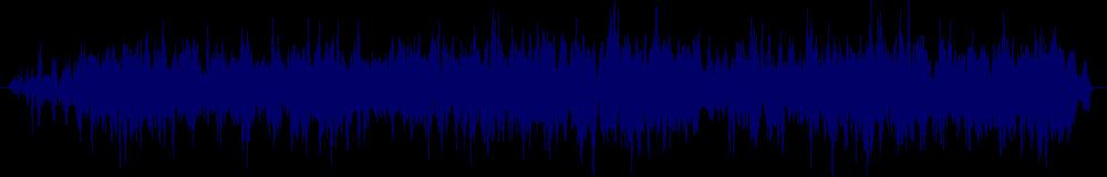 waveform of track #136457