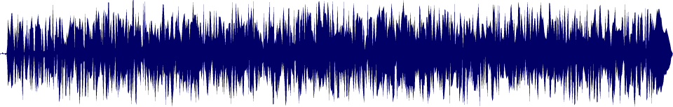 waveform of track #136459