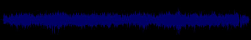 waveform of track #136462