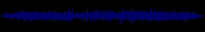 waveform of track #136467