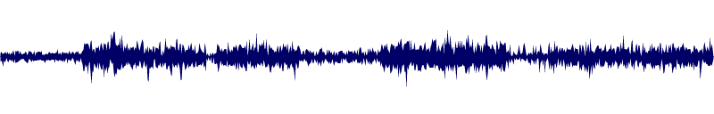 waveform of track #136468