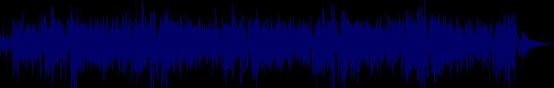 waveform of track #136469