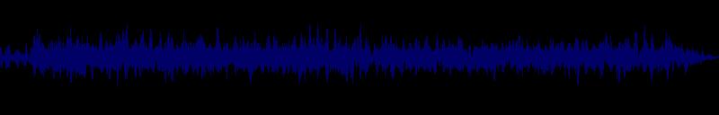 waveform of track #136470