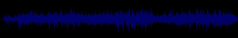 waveform of track #136473