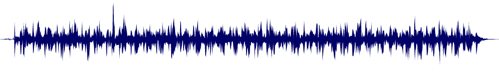 waveform of track #136474