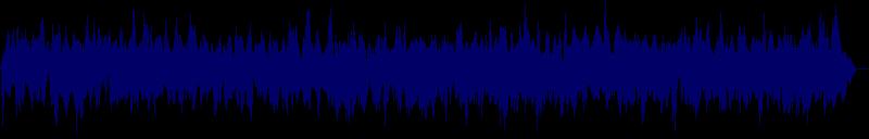 waveform of track #136475