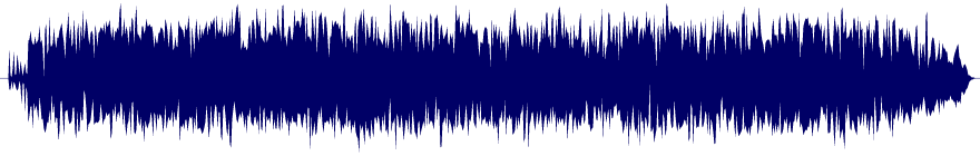 waveform of track #136476