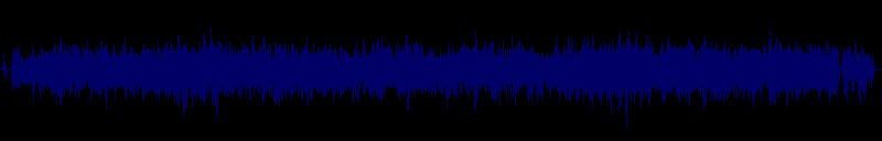 waveform of track #136477
