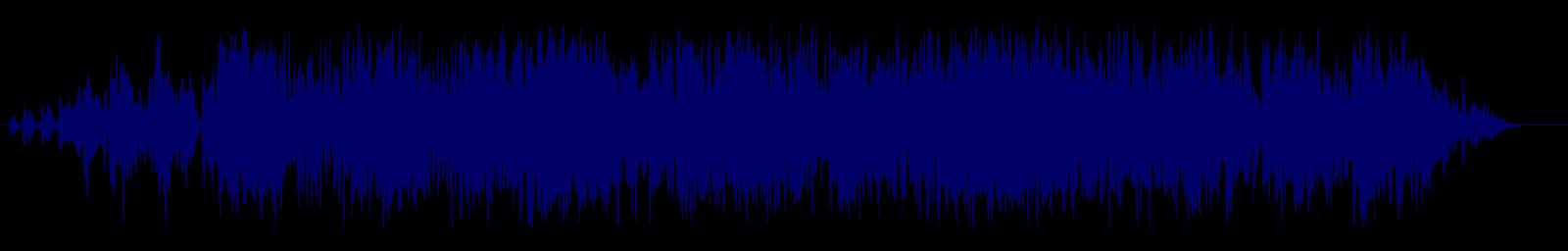 waveform of track #136479