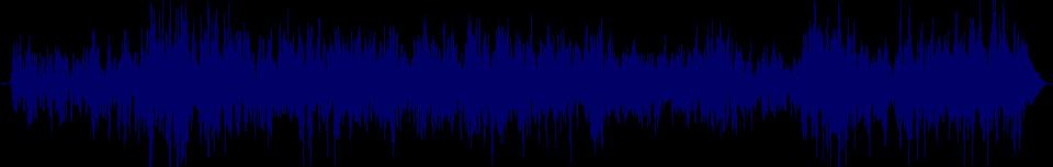 waveform of track #136487