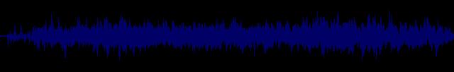 waveform of track #136489