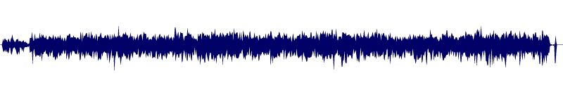 waveform of track #136491