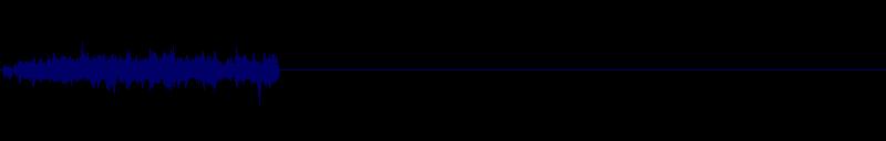 waveform of track #136492