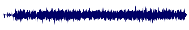 waveform of track #136494