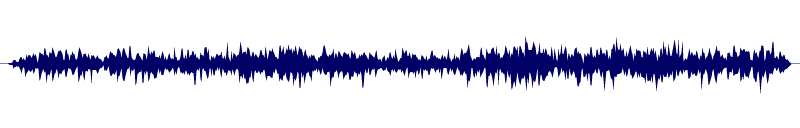 waveform of track #136495