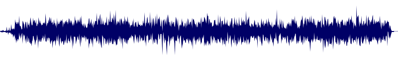waveform of track #136496