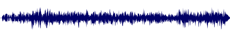 waveform of track #136498