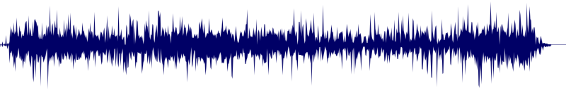 waveform of track #136501