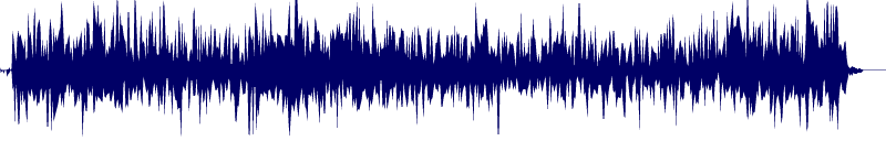 waveform of track #136503