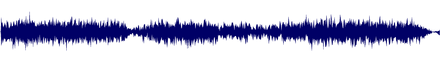 waveform of track #136504