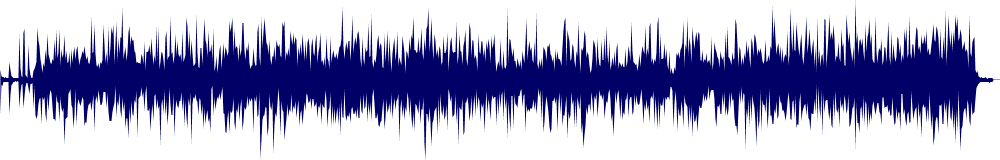 waveform of track #136507