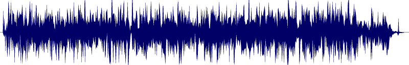 waveform of track #136508