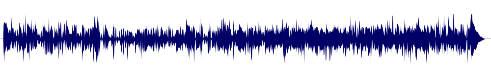 waveform of track #136515