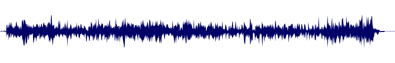 waveform of track #136522