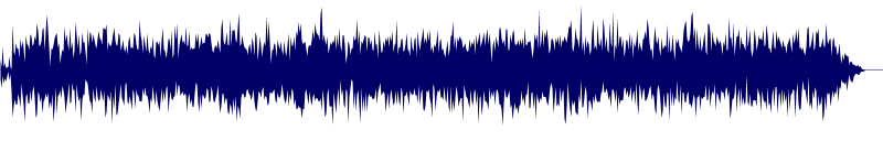 waveform of track #136523