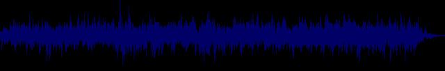 waveform of track #136524