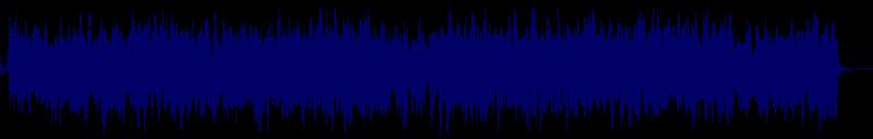 waveform of track #136529