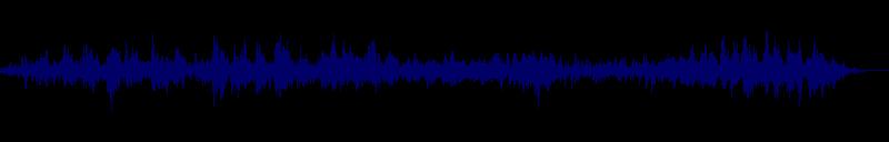 waveform of track #136530