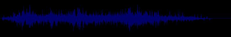 waveform of track #136532