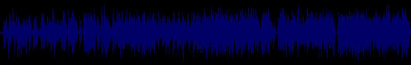 waveform of track #136538