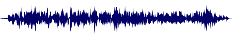 waveform of track #136539
